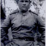 Журавлёв Анатолий Александрович