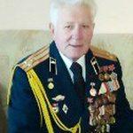 Абабков Леонид Петрович