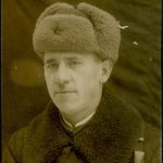 Иванов Александр Семёнович